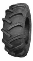 (768) Irrigation Tires