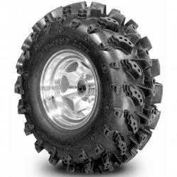 Swamp Lite Tires